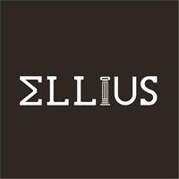 Ellius