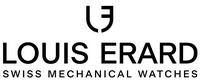 Louis Erard