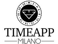TIMEAPP Milano