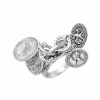 anello-charm-monete