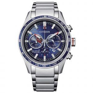 Orologio uomo Citizen CA4497-86X